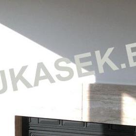 inne-zdjecia-galeria-24 - Lukasek kamieniarstwo produkty