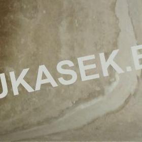 inne-zdjecia-galeria-34 - Lukasek kamieniarstwo produkty