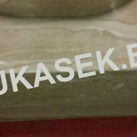 inne-zdjecia-galeria-40 - Lukasek kamieniarstwo produkty