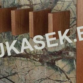 inne-zdjecia-galeria-45 - Lukasek kamieniarstwo produkty