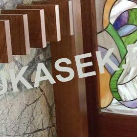 inne-zdjecia-galeria-46 - Lukasek kamieniarstwo produkty