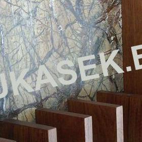 inne-zdjecia-galeria-47 - Lukasek kamieniarstwo produkty