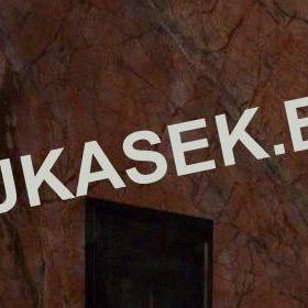 kominki-zdjecia-galeria-01-lukasek-kamieniarstwo-produkty