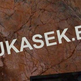 kominki-zdjecia-galeria-02-lukasek-kamieniarstwo-produkty