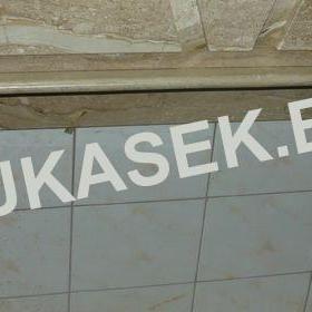 kominki-zdjecia-galeria-03-lukasek-kamieniarstwo-produkty