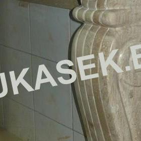 kominki-zdjecia-galeria-04-lukasek-kamieniarstwo-produkty