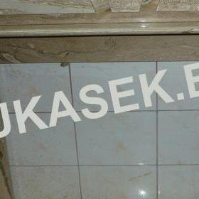 kominki-zdjecia-galeria-06-lukasek-kamieniarstwo-produkty