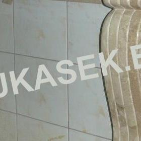 kominki-zdjecia-galeria-07-lukasek-kamieniarstwo-produkty
