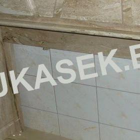 kominki-zdjecia-galeria-08-lukasek-kamieniarstwo-produkty