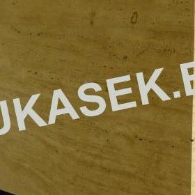 kominki-zdjecia-galeria-09-lukasek-kamieniarstwo-produkty