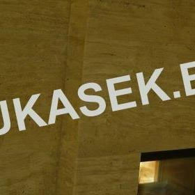 kominki-zdjecia-galeria-11-lukasek-kamieniarstwo-produkty