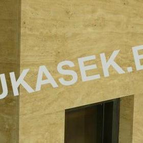 kominki-zdjecia-galeria-12-lukasek-kamieniarstwo-produkty