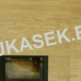 kominki-zdjecia-galeria-13-lukasek-kamieniarstwo-produkty