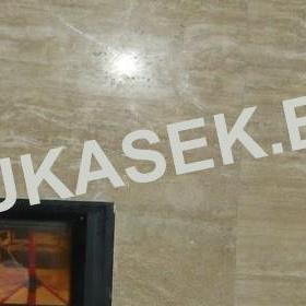 kominki-zdjecia-galeria-14-lukasek-kamieniarstwo-produkty