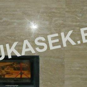 kominki-zdjecia-galeria-15-lukasek-kamieniarstwo-produkty