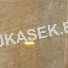 kominki-zdjecia-galeria-16-lukasek-kamieniarstwo-produkty