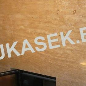 kominki-zdjecia-galeria-17-lukasek-kamieniarstwo-produkty