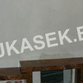kominki-zdjecia-galeria-18-lukasek-kamieniarstwo-produkty