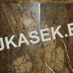 kominki-zdjecia-galeria-19-lukasek-kamieniarstwo-produkty