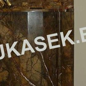 kominki-zdjecia-galeria-20-lukasek-kamieniarstwo-produkty