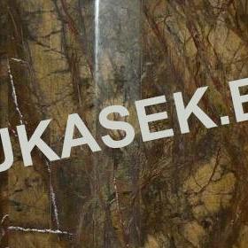 kominki-zdjecia-galeria-21-lukasek-kamieniarstwo-produkty