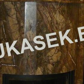 kominki-zdjecia-galeria-22-lukasek-kamieniarstwo-produkty