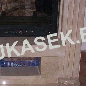 kominki-zdjecia-galeria-27-lukasek-kamieniarstwo-produkty