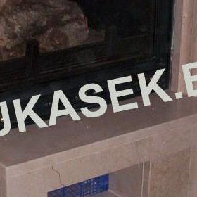 kominki-zdjecia-galeria-28-lukasek-kamieniarstwo-produkty