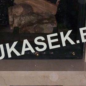 kominki-zdjecia-galeria-29-lukasek-kamieniarstwo-produkty