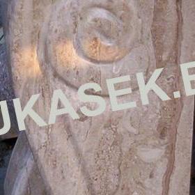 kominki-zdjecia-galeria-30-lukasek-kamieniarstwo-produkty