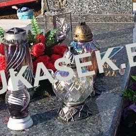 nagrobki-zdjecia-galeria-15 - Lukasek kamieniarstwo produkty