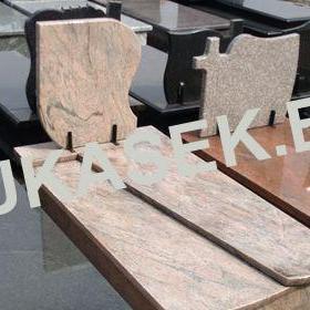 nagrobki-zdjecia-galeria-30 - Lukasek kamieniarstwo produkty