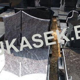 nagrobki-zdjecia-galeria-33 - Lukasek kamieniarstwo produkty