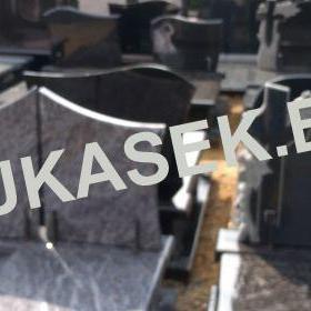 nagrobki-zdjecia-galeria-34 - Lukasek kamieniarstwo produkty