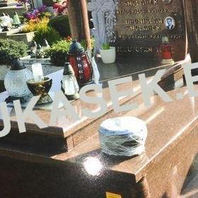 nagrobki-zdjecia-galeria-45 - Lukasek kamieniarstwo produkty