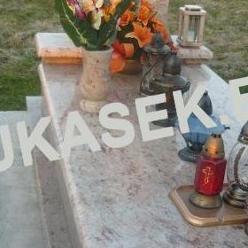 nn45 - Lukasek kamieniarstwo produkty