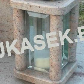nn46 - Lukasek kamieniarstwo produkty