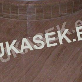 nposadzka03 - Lukasek kamieniarstwo produkty