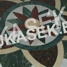 nposadzka05 - Lukasek kamieniarstwo produkty