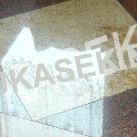 nposadzka06 - Lukasek kamieniarstwo produkty