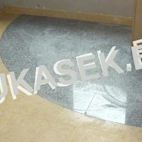 nposadzka11 - Lukasek kamieniarstwo produkty