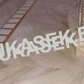 nposadzka19 - Lukasek kamieniarstwo produkty