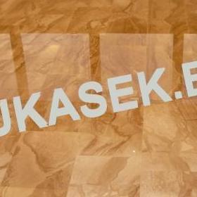 nposadzka20 - Lukasek kamieniarstwo produkty
