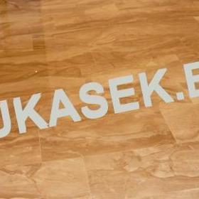 nposadzka21 - Lukasek kamieniarstwo produkty