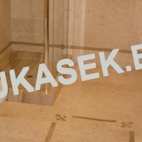 nposadzka22 - Lukasek kamieniarstwo produkty