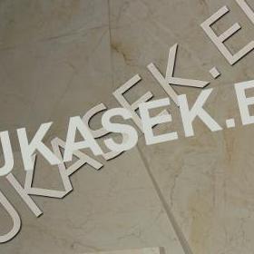 nposadzka23 - Lukasek kamieniarstwo produkty