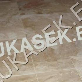 nposadzka24 - Lukasek kamieniarstwo produkty