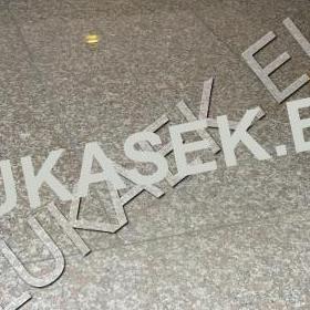 nposadzka25 - Lukasek kamieniarstwo produkty