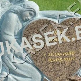 nrzezba08 - Lukasek kamieniarstwo produkty