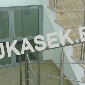 schn34 - Lukasek kamieniarstwo produkty